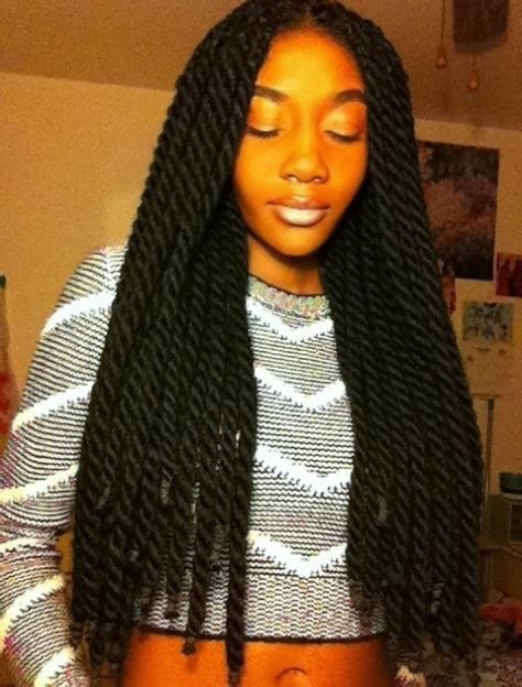 everything about box braids and senegalese twists jumbo twist tumblr