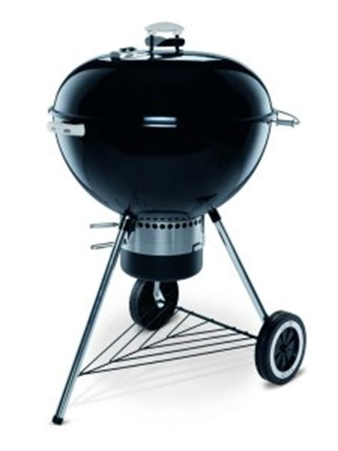 Weber Grill Sweepstakes - weber grill giveaway bb product reviews