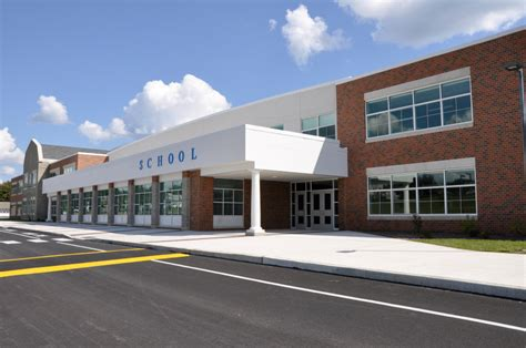 free design north valley high school concealed carry association of north carolina schools