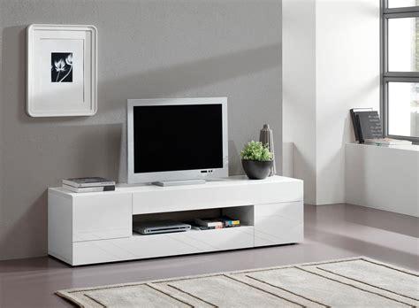 Meuble tv design 120 cm   Maison et mobilier d'intérieur