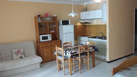 cours de cuisine v馮騁arienne location cure am 233 lie les bains 187 location studio