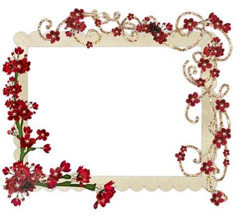 decorar fotos gratis en linea descargar marcos para fotos gratis