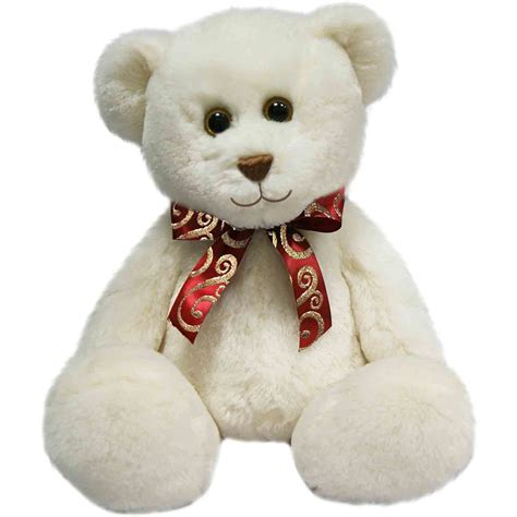 jumbo teddy bears jumbo valentines teddy with quot i you quot