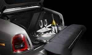 Rolls Royce Price Prediction Rolls Royce Unveils Bespoke Picnic Hers That Cost As