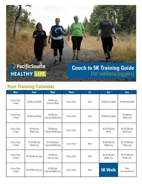 couch to 5k meal plan 17 best images about healthy life infographics on