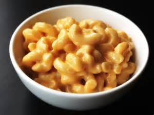 mac and cheese the food lab 15 minute ultra gooey stovetop mac and