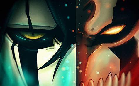 wallpaper hd anime bleach anime wallpaper hd bleach espada wallpapers at