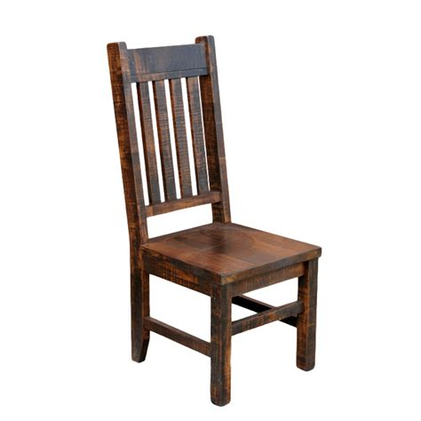 bench mark furniture benchmark dining chair home envy furnishings solid wood furniture store