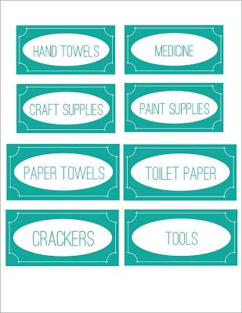 printable laundry labels pin by nzkiwimum on household organization ideas pinterest
