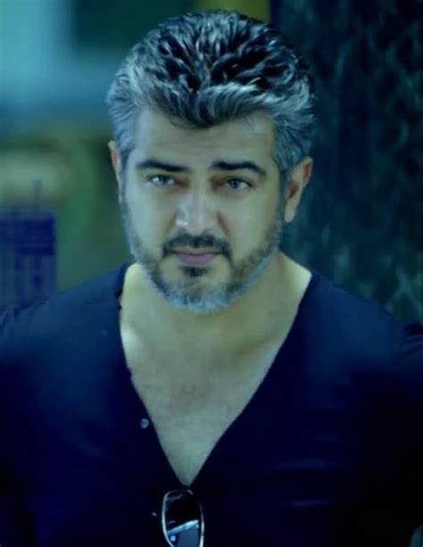Latest Ajith Wallpapers Free Download