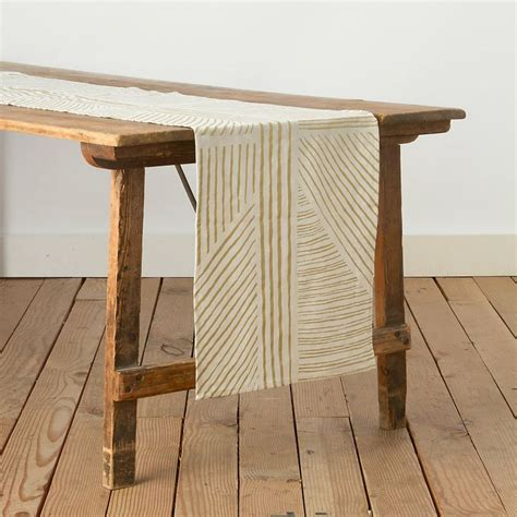 18 Best Patterns Designs Colors Images On Pinterest Sofa Table Runners
