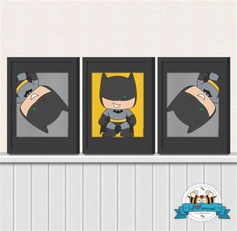free printable batman wall art cute batman wall art printable 8x10 poster digital wall