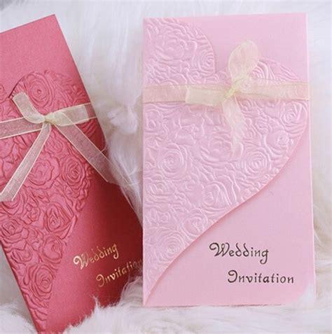 desain undangan elegan 18 gambar desain undangan elegan untuk pernikahan