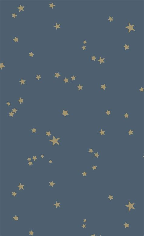 star wallpaper bedrooms 25 best ideas about star wallpaper on pinterest baby wallpaper baby nursery