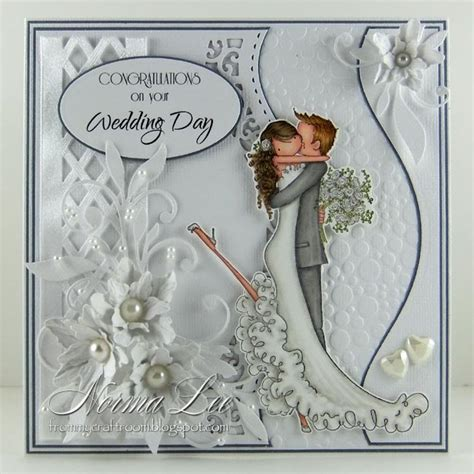 for your wedding day from my craft room congratulations on your wedding day