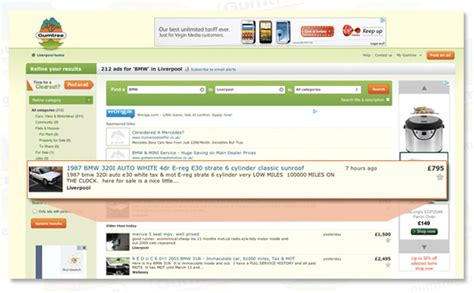gumtree free section gumtree free section 28 images furnish your house for