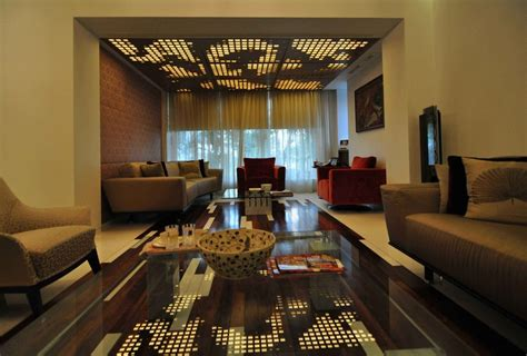 interior designers in mumbai j house by shroffleon interior designer in mumbai
