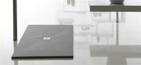 piatti doccia 110x70 piatto doccia mineralstone 110x70 piana