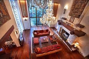 russian home decor rublyovka houses where russia s super elite live futura home decorating
