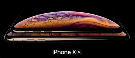iphone xs max xr prices how to pre order trade in offers verizon at t sprint tmobile