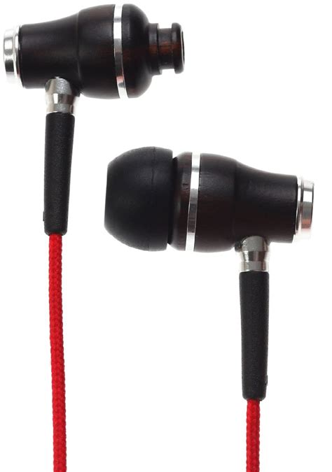 best earbuds top earbuds 50
