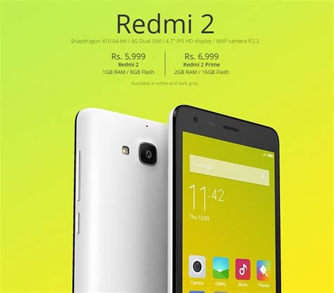 download themes for xiaomi redmi 2 prime xiaomi redmi 2 prime tuexpertomovil com