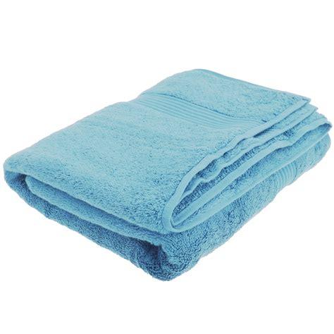 Bathroom Napkins Guest Towels Towels Supreme Hygro Bathroom Guest Towel 40cm X
