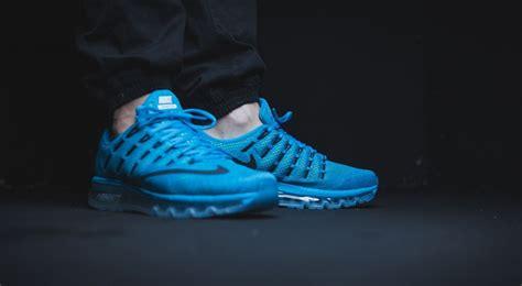 Nike Airmax Motif Blue air max 2016 blue lagoon song net fr