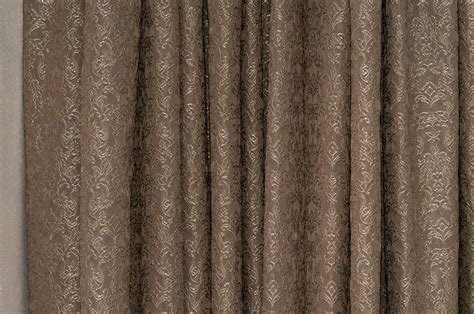 curtains texture draped chique shining curtains pattern pictures free
