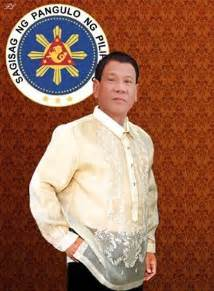 Office Cabinets Philippines Duterte News Portal List Of Prrd Officials And Members Of