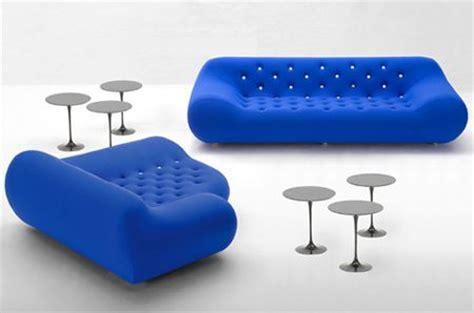 sofa unique design unique sofa designs home designs project
