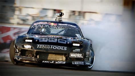 a race car wallpaper race cars wallpaper motor arcade