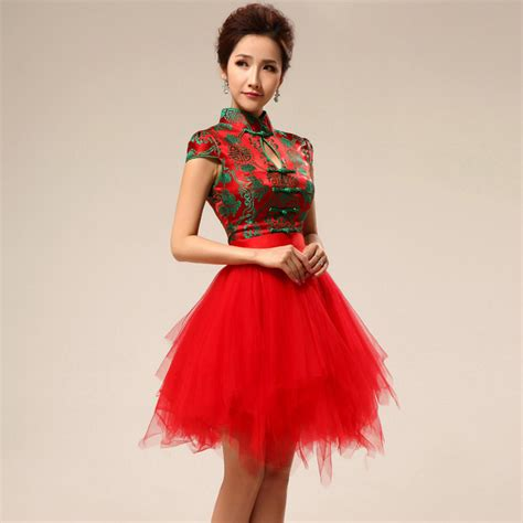 s a traditional dresses pictures qipao wholesale chinese traditional dress 2015 new vintage