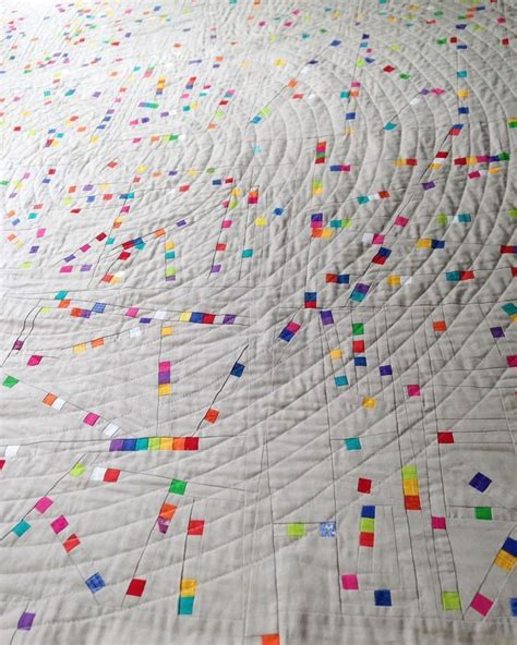 modern pattern quilted fabric contemporary quilt pattern www pixshark com images