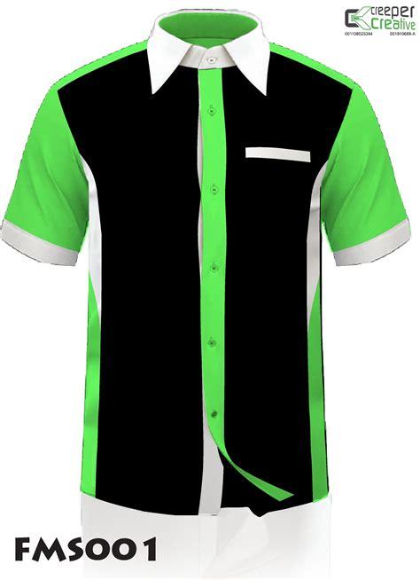 Baju Design baju korporat wanita muslimah baju koprat lelaki design