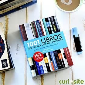 leer libro mammasutra 1001 posturas para mujeres en apuros ahora 1001 libros que hay que leer antes de morir