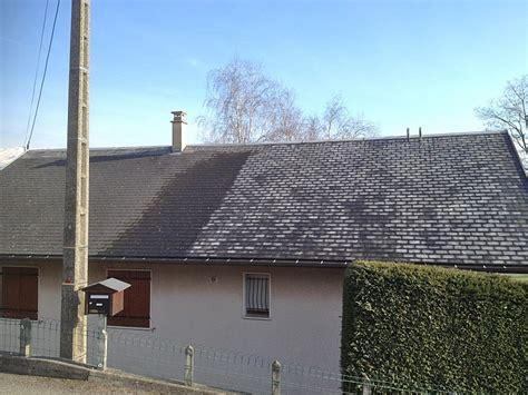 démousser un toit 2919 demoussage toiture ardoise prix demoussage toiture tarifs