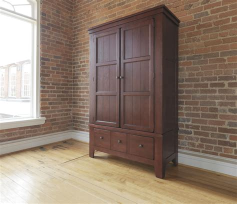 attic heirlooms armoire broyhill armoire attic heirlooms kids wardrobe armoire