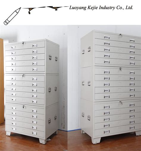 map storage cabinet wholesale austrilia style map file cabinet a4 card storage cabinet multi drawers blueprint chest