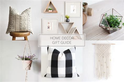 home design gifts gifts for interior designers decoratingspecial com