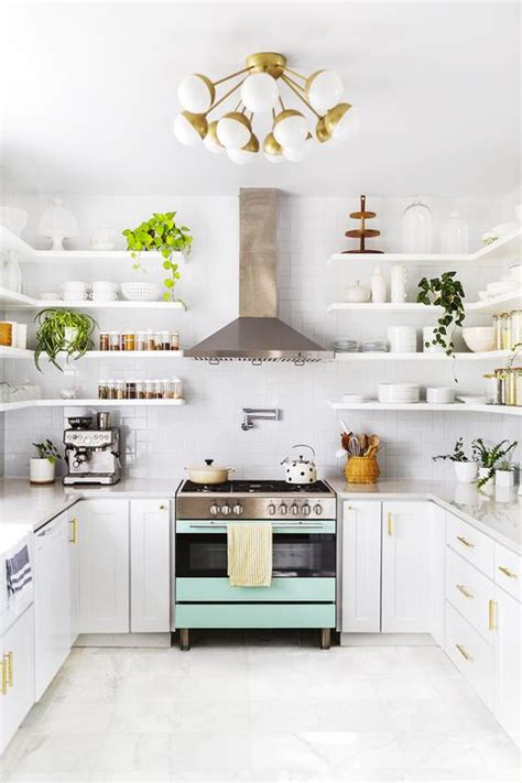kitchen ideas decor  decorating ideas