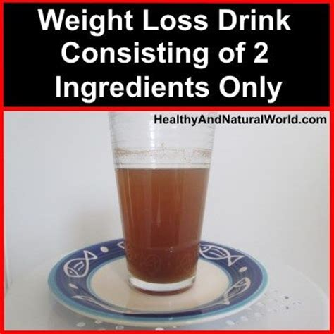 p weight loss drink a cup of this every day will melt your cups honey