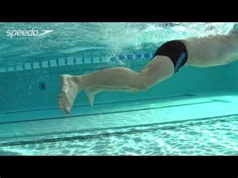 better swimming technique how to swim breaststroke with a better kick how to save