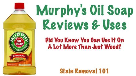 murphy s oil soap cabinets murphy s oil soap reviews and uses oil