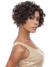 Galerry black female afro hairstyles