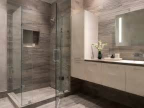 contemporary bathrooms ideas modern gray white bathroom contemporary bathroom