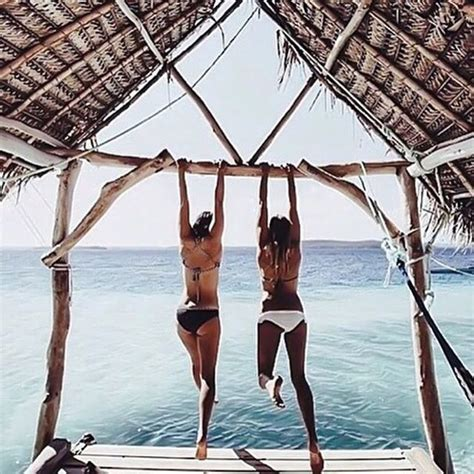 swinging weekends swinging our way into saturday dive into the weekend