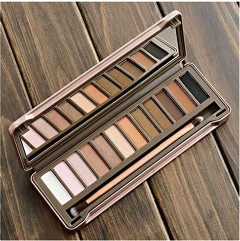 james charles palette price ulta hot makeup eye nude 2 shadow eyeshadow palette 15 6g