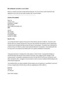 Great Exles Of Cover Letters by Great Cover Letter Exles