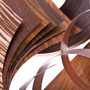 apply wood veneers  contractors needed wood